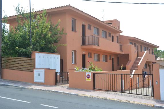 Altafulla ISABEL B Nº5