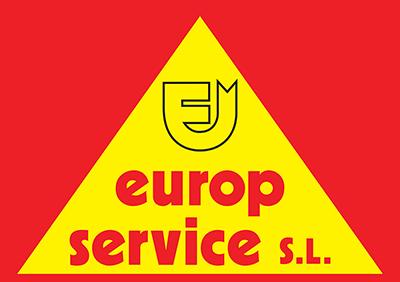 Europ Service alquiler apartamentos Altafulla y Calafell